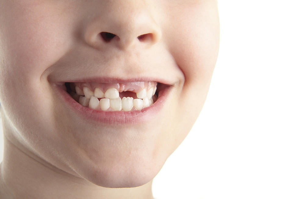 Nat L Tooth Fairy Day Is Your Kid Getting Shortchanged
