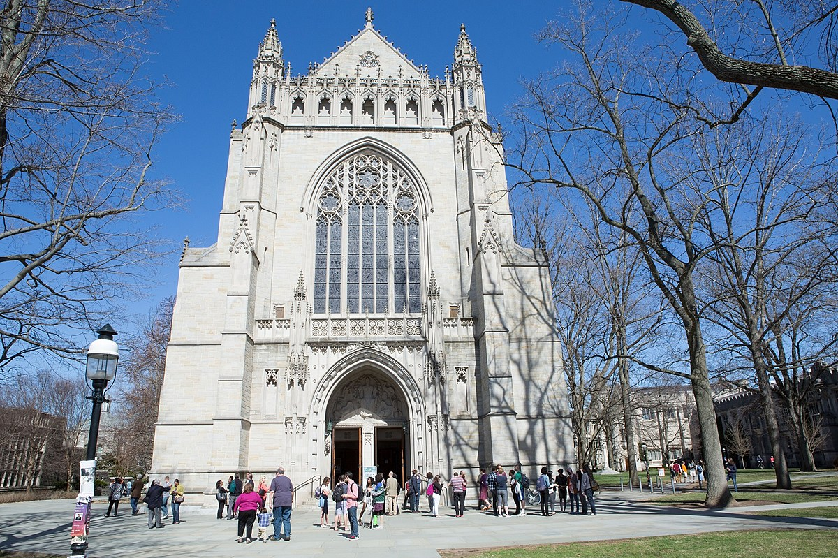 Princeton Catholic chaplain quits over sexual abuse allegation