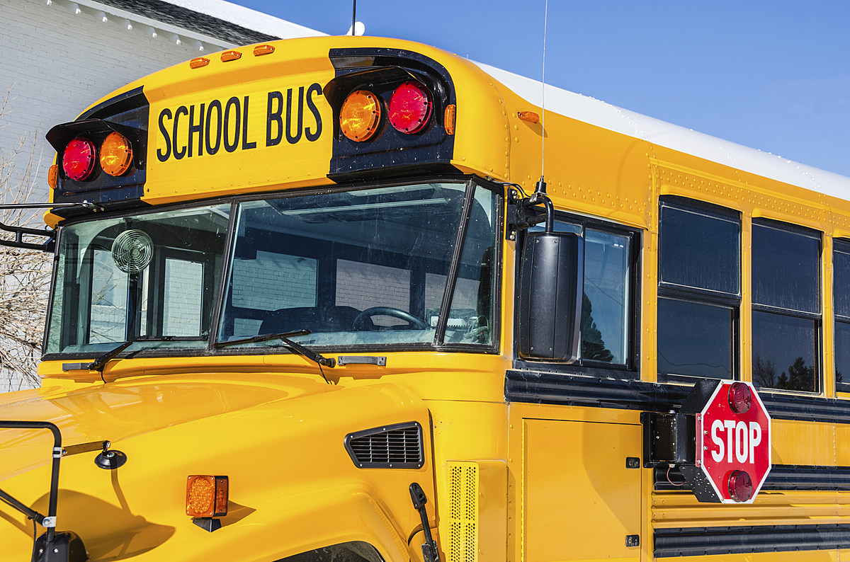 Step 1 to fix NJ: Vote 'NO' on upcoming school ballot questions