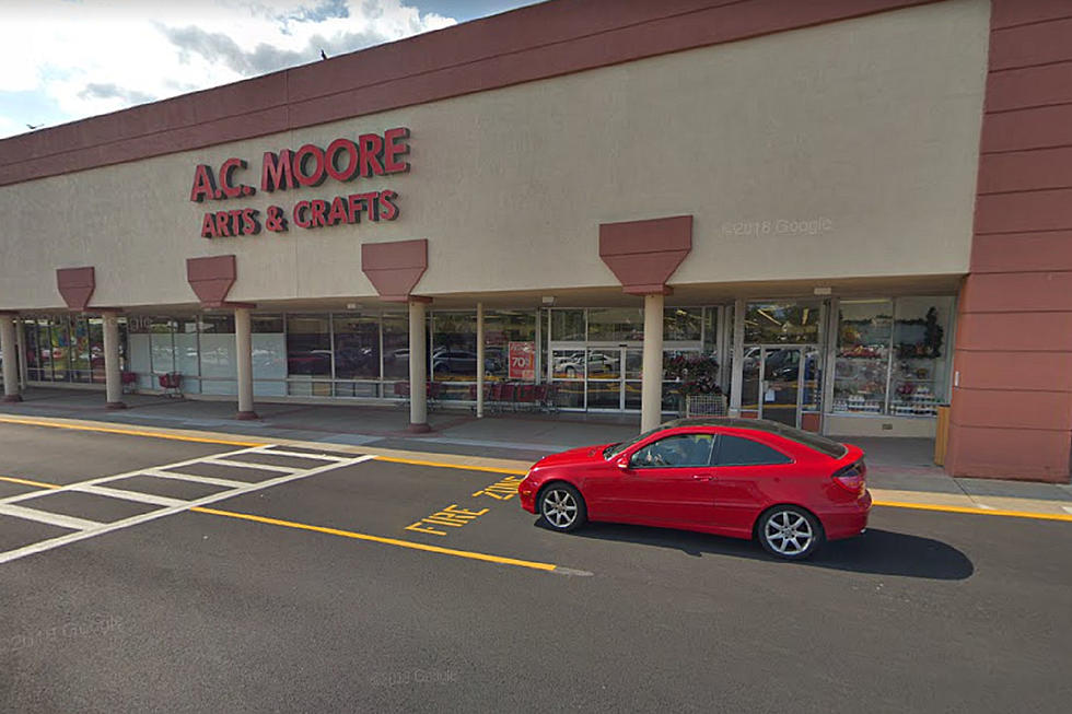 Craft Supply Chain A C Moore To Close All Stores