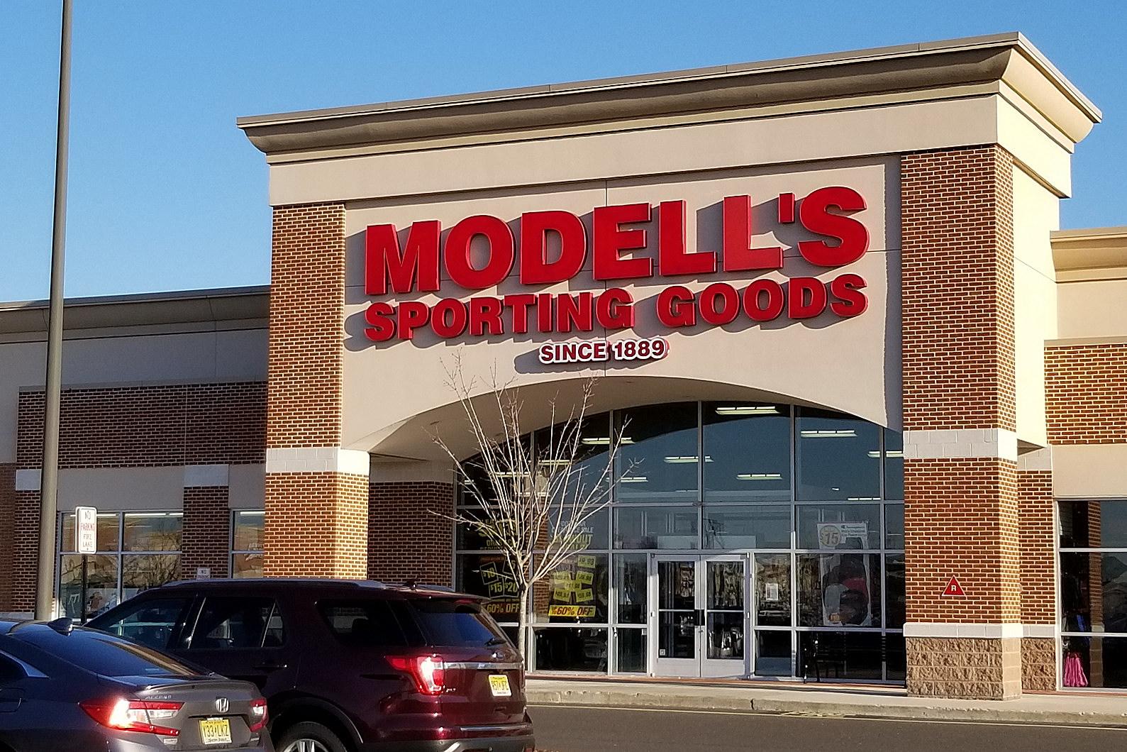 modells jersey city
