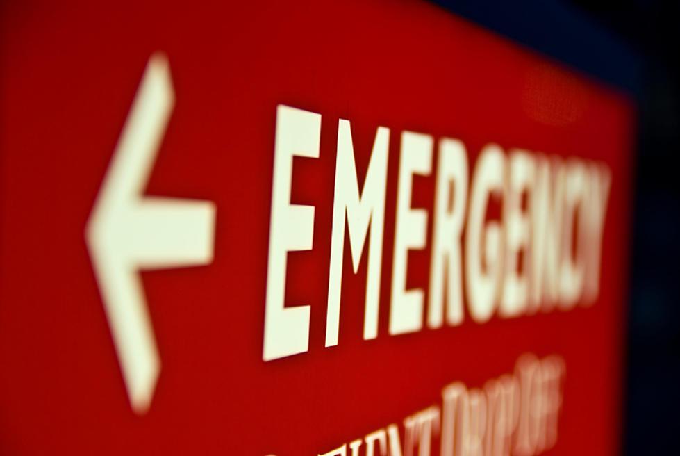 ER (season 6) - Wikipedia | 656x979