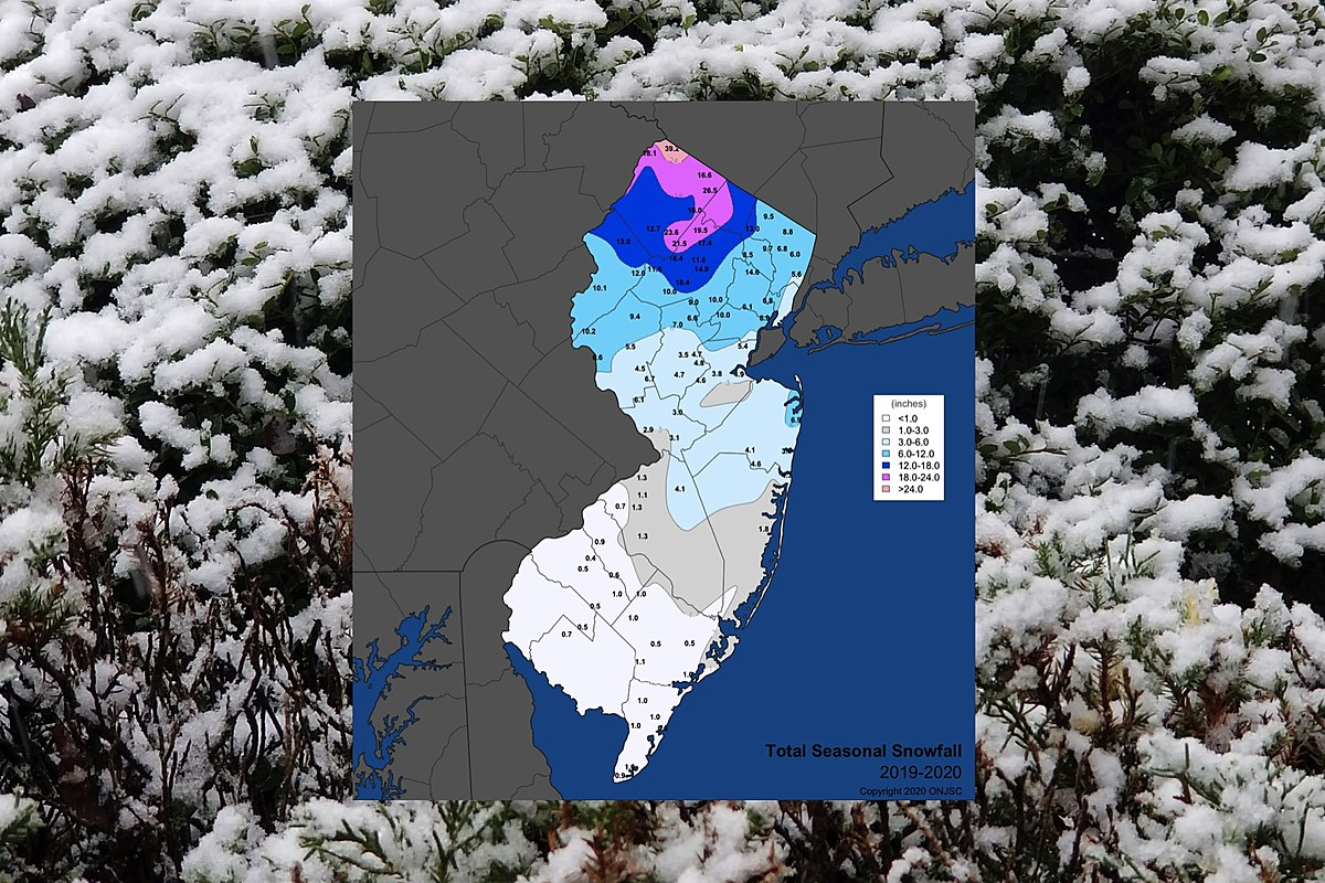 The Winter That Wasn T Recapping The 2019 20 Dud Snow Season