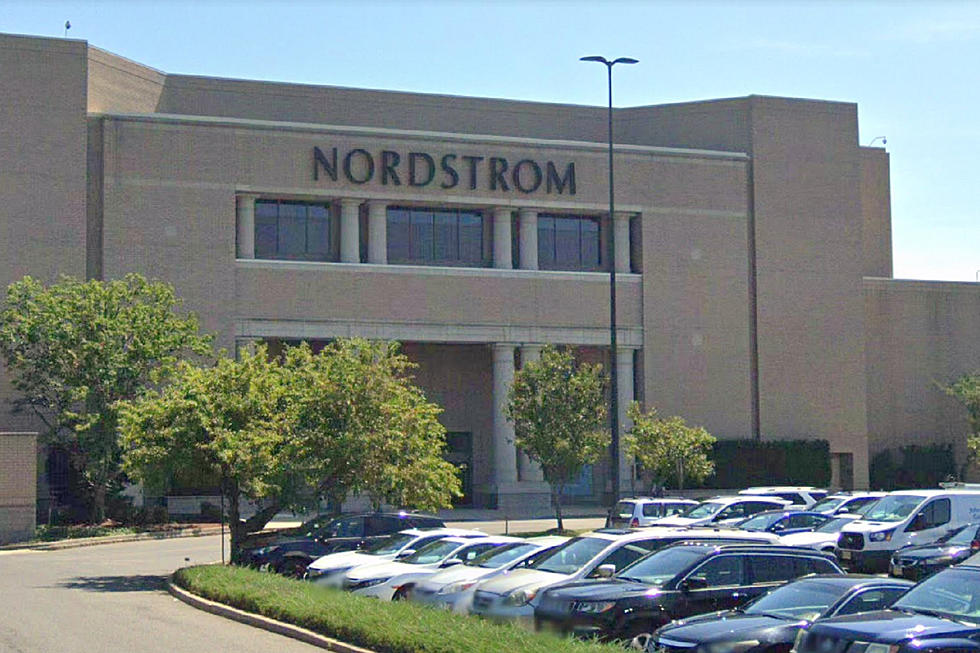 Nordstrom To Close Store At Freehold Raceway Mall
