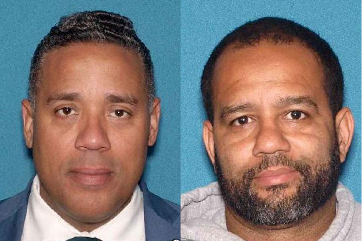 Paterson councilmen indicted in election fraud case