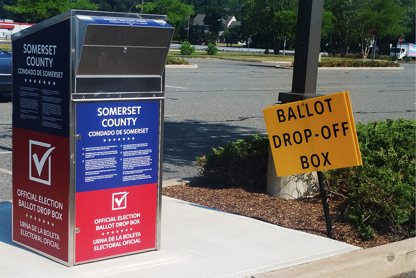 ballot drop boxes in nj for the 2020 election a complete list ballot drop boxes in nj for the 2020
