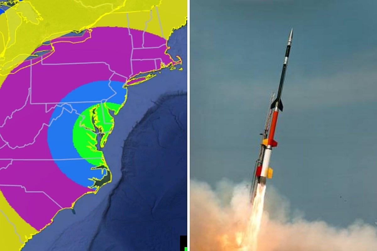 rocket map nj jpg?w=1200&h=0&zc=1&s=0&a=t&q=89.
