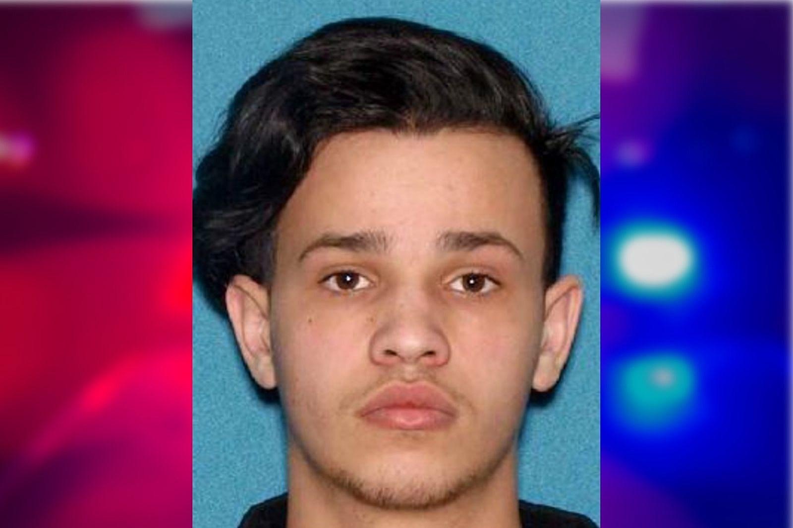 Lakewood, NJ man, 18, charged in crash that killed Brick newlywed