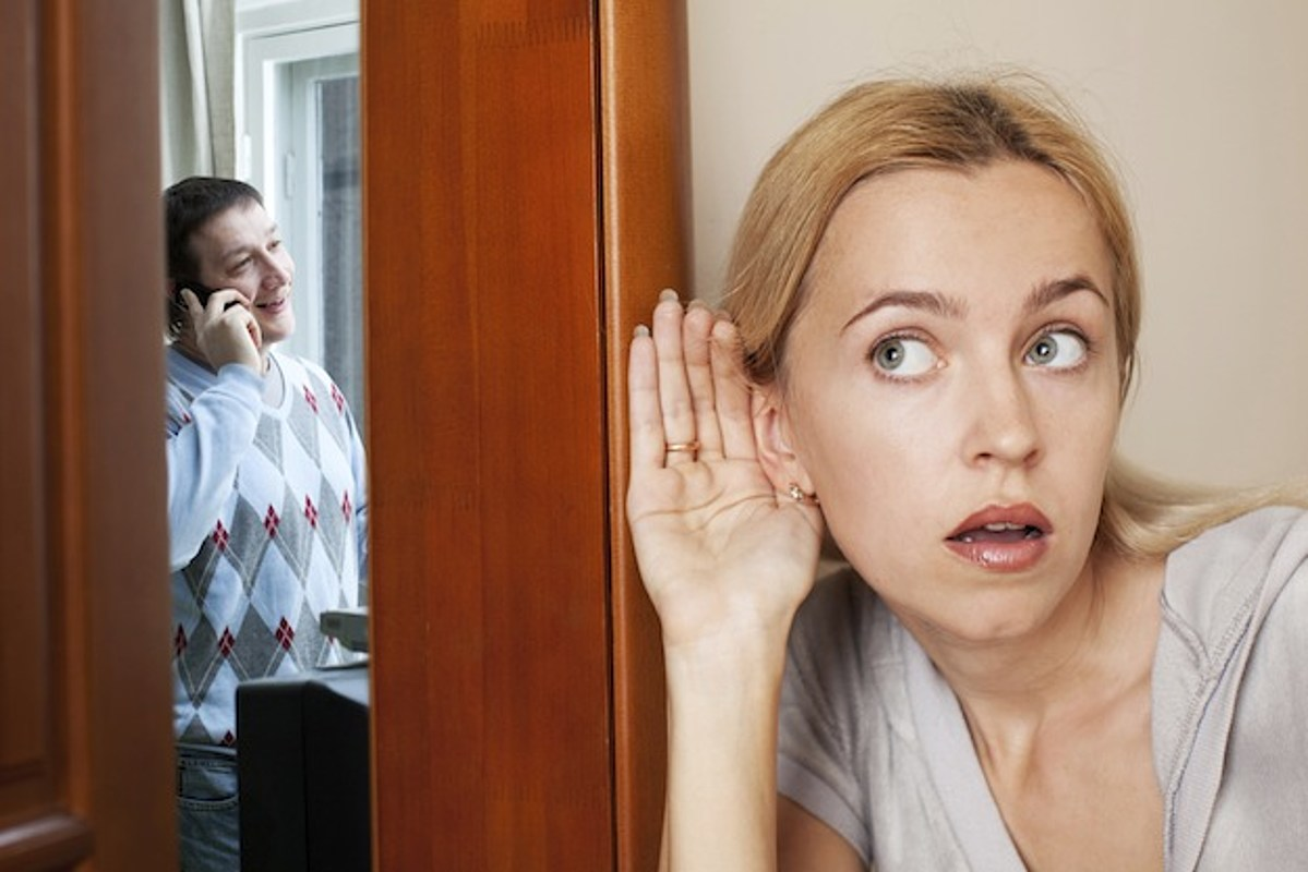 алкоголь ударил муж услышал разговор жены с любовником видео прикольные фотки