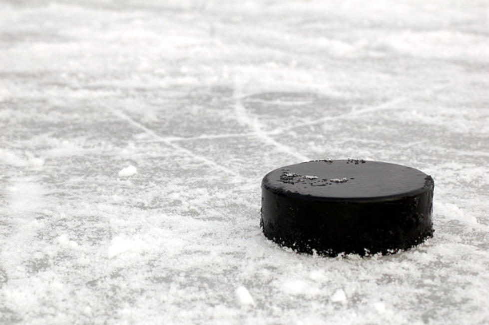 Whitestown Pee-Wee To Attend International Tournaments