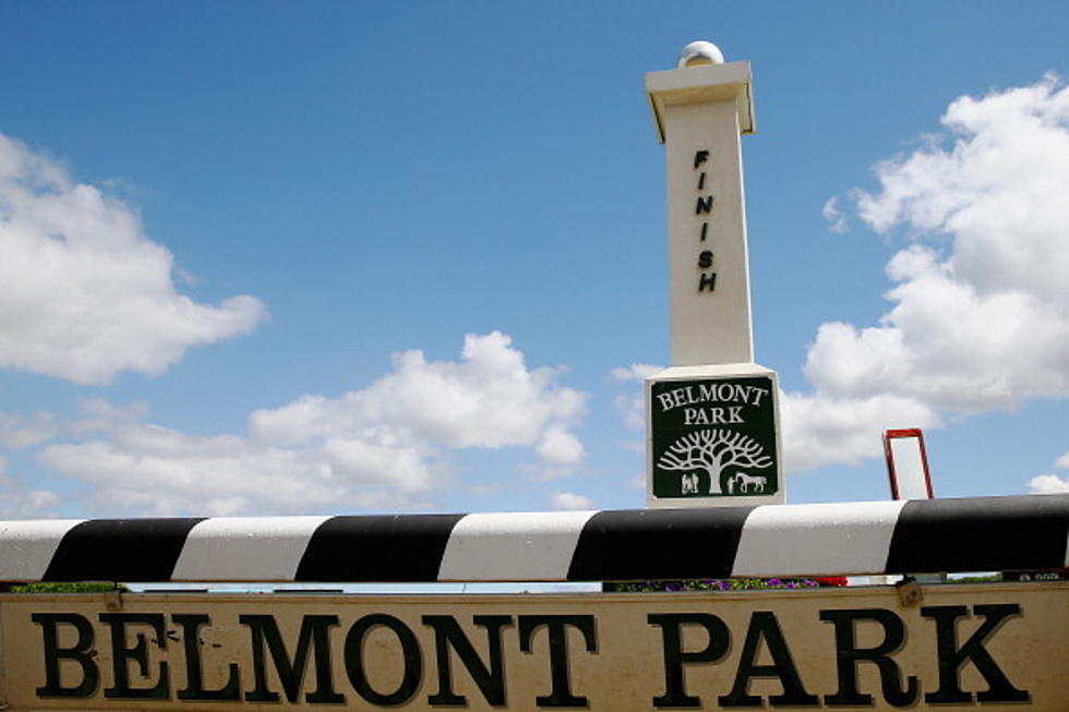 Experts Make Picks And Offer Betting Tips On Belmont Stakes