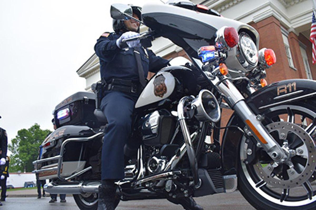 Rome Police Department >> Rome Police Department Looking To Hire 5 8 Patrolman Positions