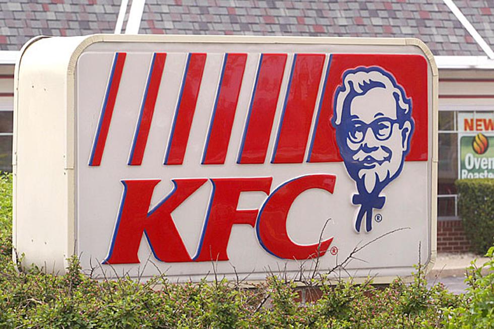 KFC's Secret Recipe May Not Be a Secret Anymore