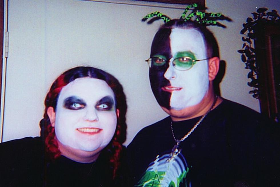 juggalo and juggalette dating site