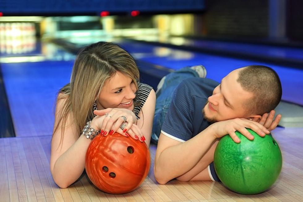 bowling dating