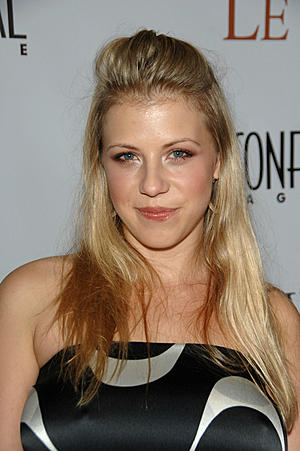 Stephanie From Full House Where Is She Now