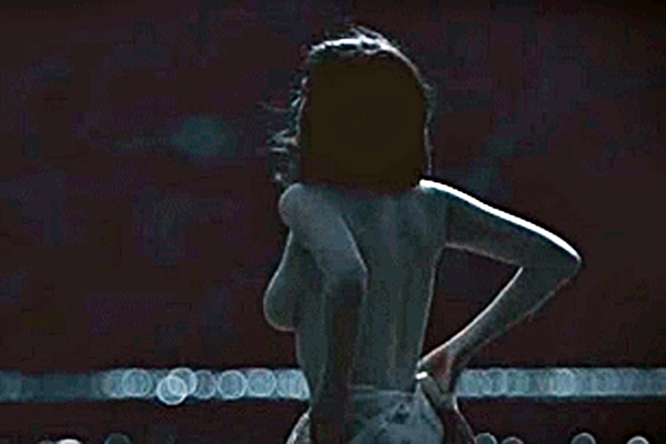 erotic eva green gifs to ruin your day s productivity