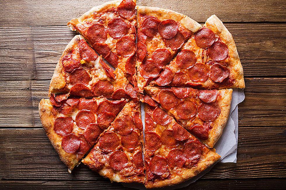 pizza hut waterville maine
