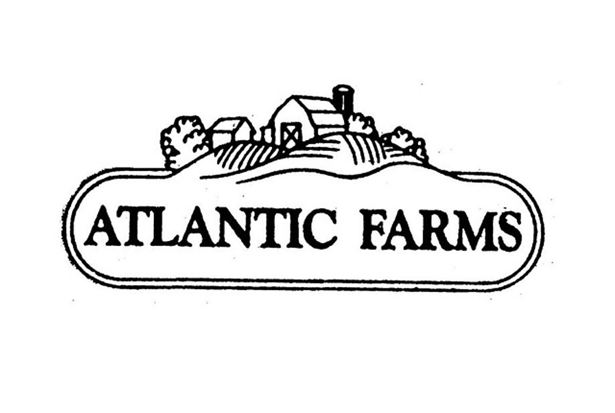Atlantic Farms In Wall Closes