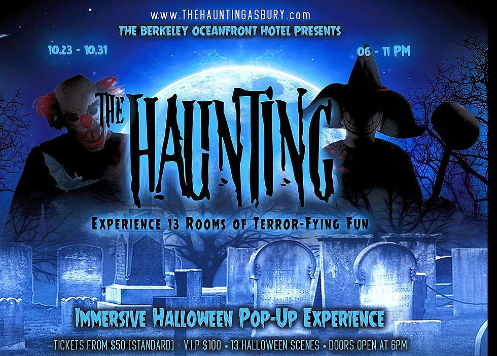 Asbury Park Halloween 2020 Check Out This Awesome Asbury Park Haunting Experience