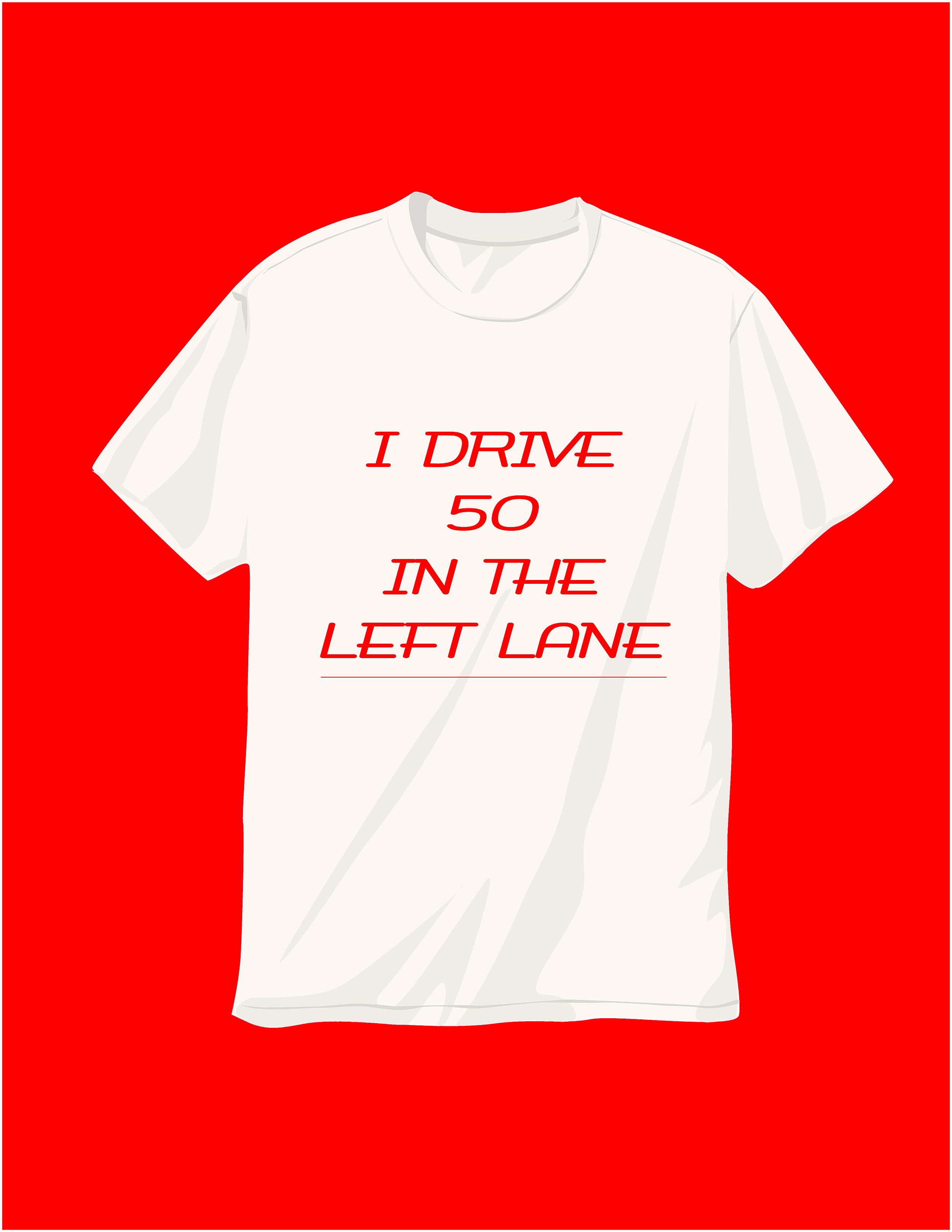 1c2ee92cf Honest Jersey Shore Boardwalk T-Shirts