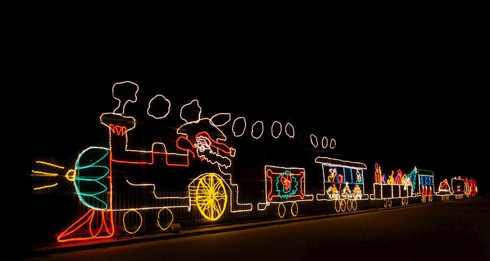 Christmas Train Ride Nj.2018 Nj Christmas Train Ride Guide