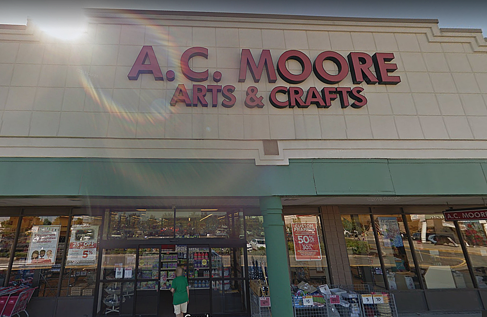 Pleasant A C Moore In Manahawkin Will Be Closing Their Doors Download Free Architecture Designs Photstoregrimeyleaguecom
