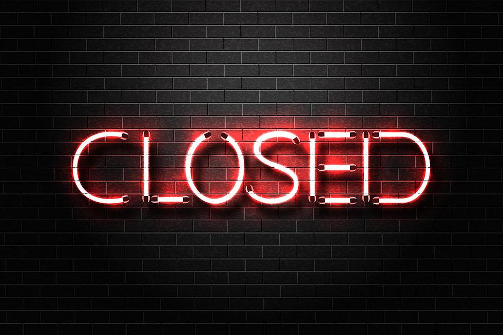 Jersey Shore & Jackson Premium Outlet Stores Closing