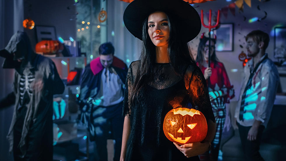 2020 Halloween Event Rs JS Halloween Guide: Which Towns Are Hosting Events 2020