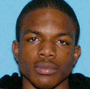 Warrent Issued For Gunman In Fatal Pleasantville Shooting