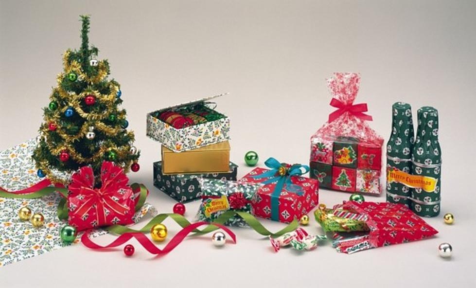 Christmas Presents For Teachers.The Top 5 Teacher Christmas Presents