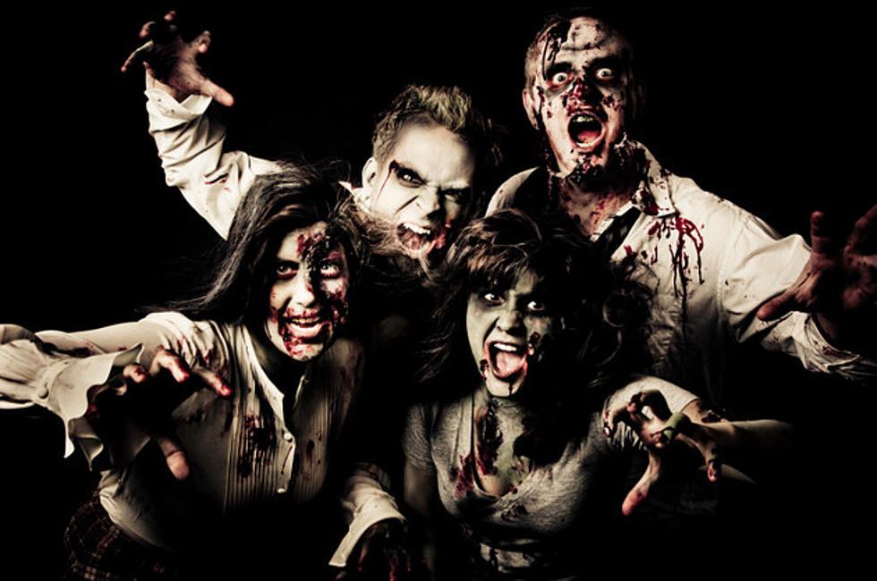 Asbury Park Halloween 2020 2020 Asbury Park Zombie Walk is Virtual