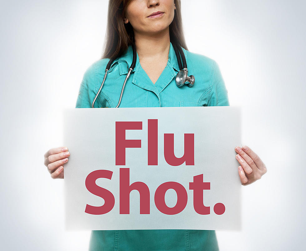 22289b9bed0 Free Flu Shots and Health Screenings in Toms River Today. Shawn Michaels