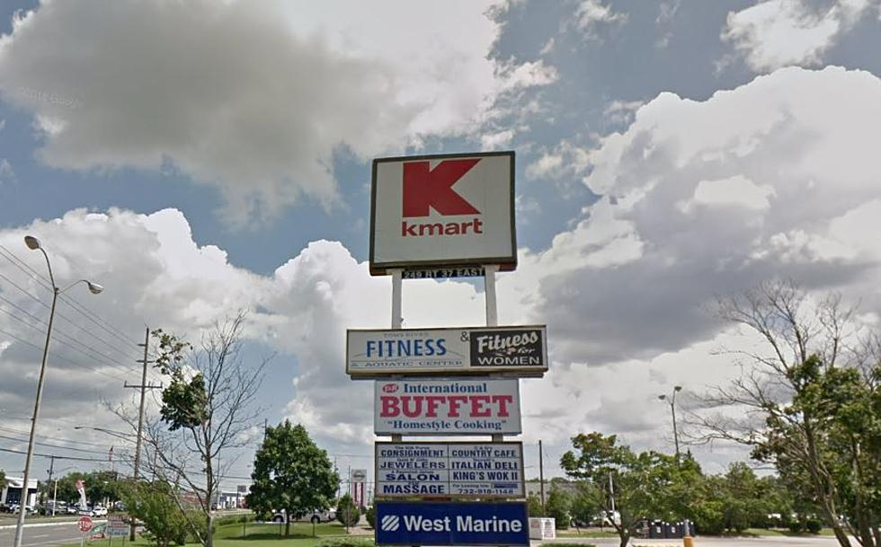Tremendous Toms Rivers Kmart Will Officially Be Closing Interior Design Ideas Oxytryabchikinfo