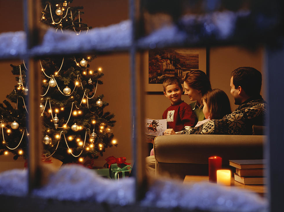 Christmas Shows Schedule 2020 Ready For Some Christmas? Here's Netflix Holiday Show Schedule