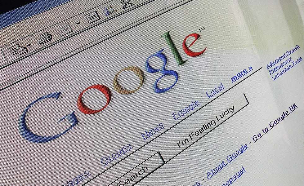 Could This South Jersey Doodle 4 Google Win the Scholarship?