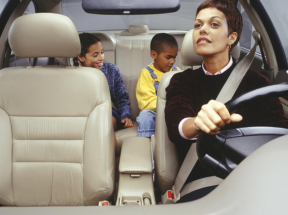 Uber For Kids >> Uber For Kids Could South Jersey See This Service Soon