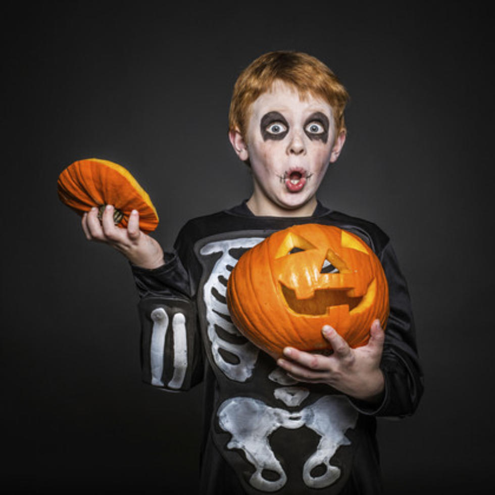 Cape May Halloween.Where To Find Fun And Safe Trick Or Treating In Cape May
