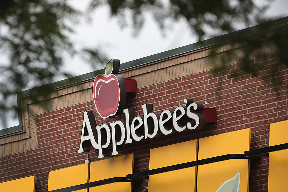 Good News for Applebee's in South Jersey