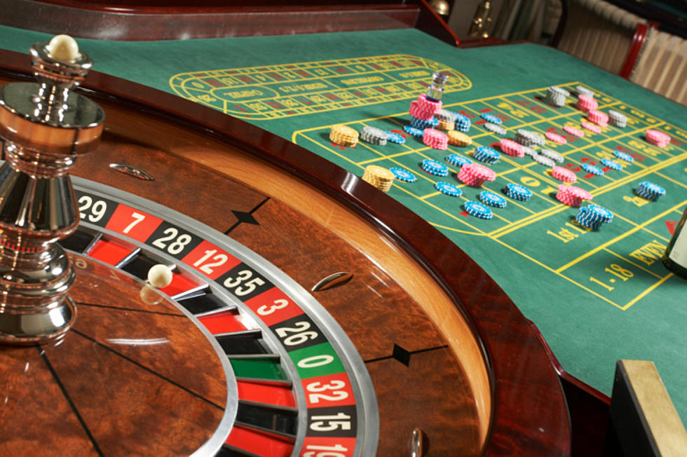 Salzburg casino