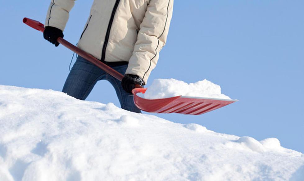 Farmers' Almanac 2019/20 Winter Predictions for South Jersey