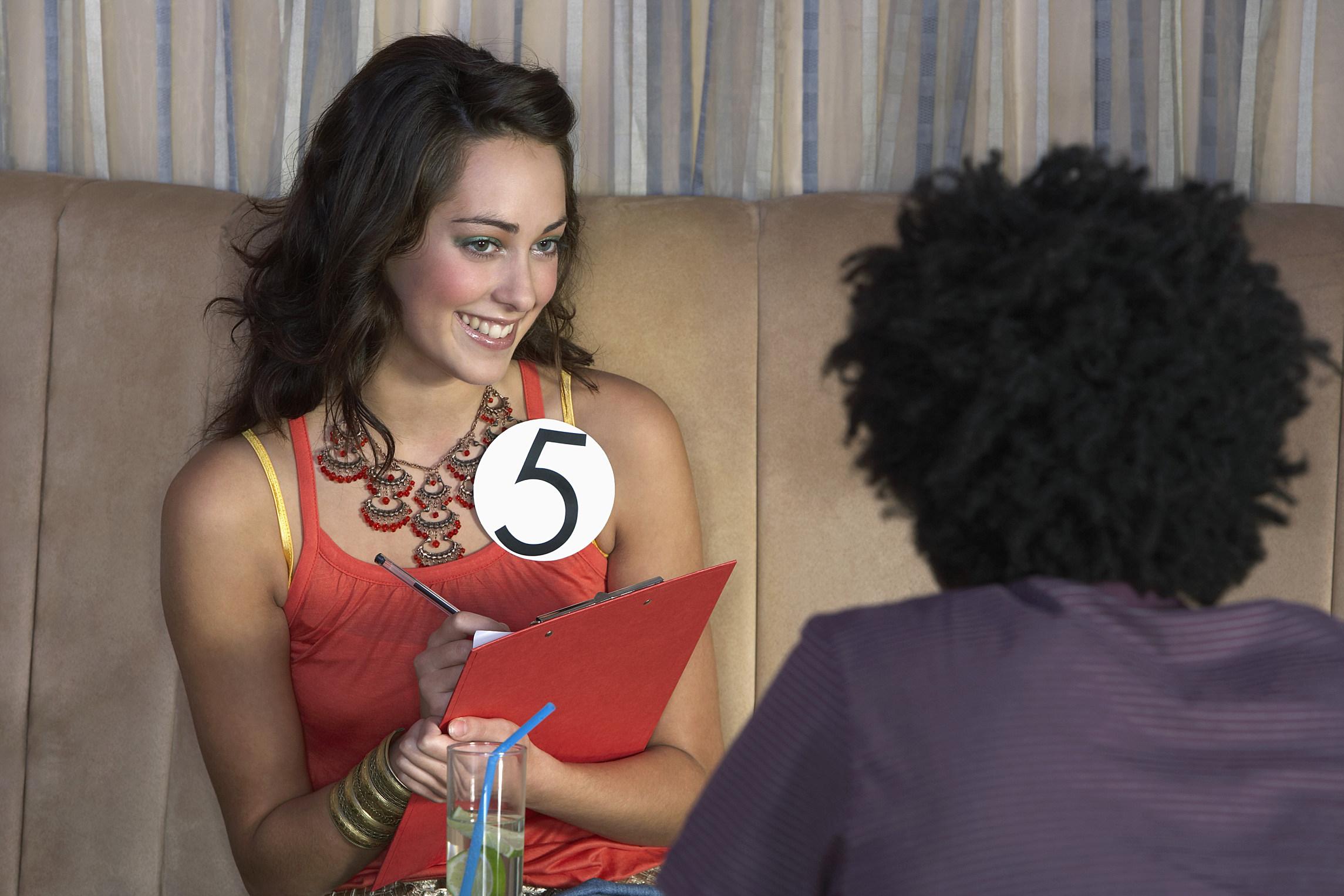 Philly Speed Dating Wydarzenia darmowy serwis randkowy bez adresu e-mail