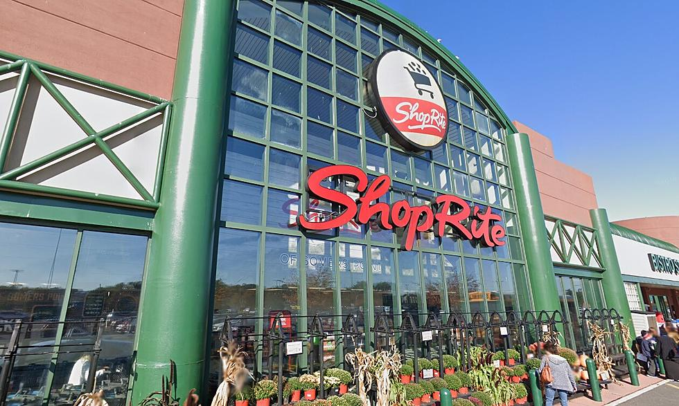Does Shoprite Open On Christmas Day 2021 Shoprite Of Somers Point Is Holding Two Day Job Fair