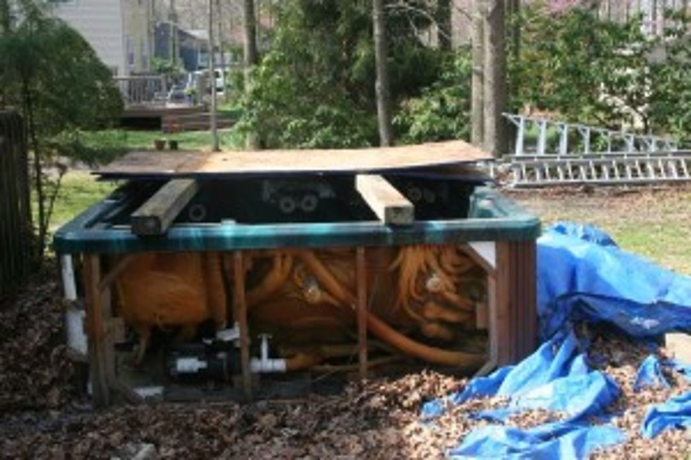 What S Free On The South Jersey Craigslist This Week