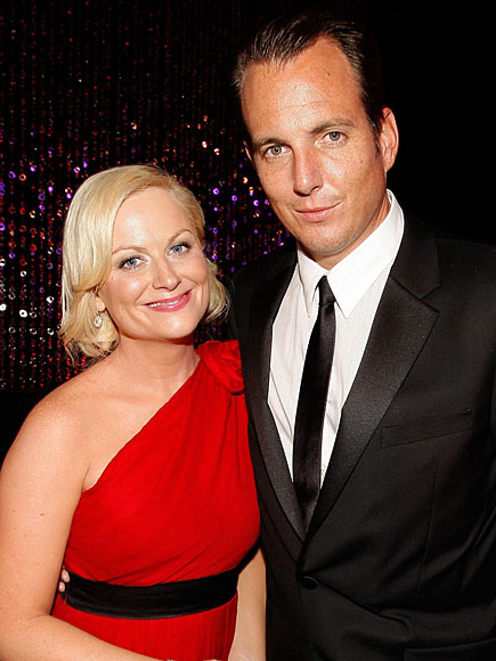 amy poehler dating nick cannon