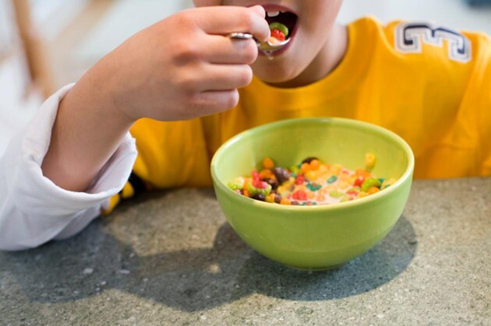 Top 9 Cereals That Make Best Cereal Milk