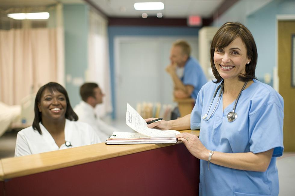 2 South Jersey Hospitals are Top 6 by U S  News & World Report