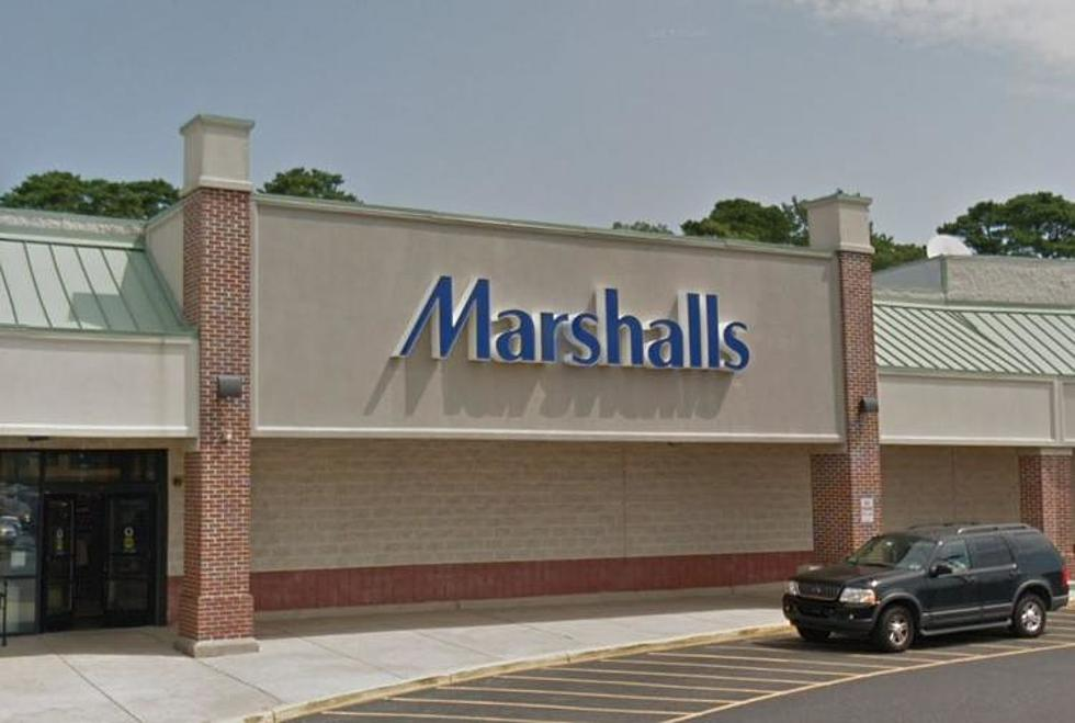 Find Out Where the Marshalls in Cape May Court House is ... Marshalls Online Application Form on marshalls online shopping home, marshalls catalog, marshalls paper application, marshalls shoes, marshalls application now, marshalls employment application, marshalls careers, marshalls printable application,