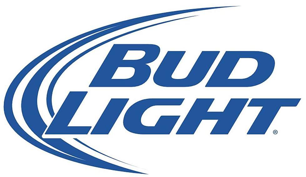 Bud Light Beach Stop