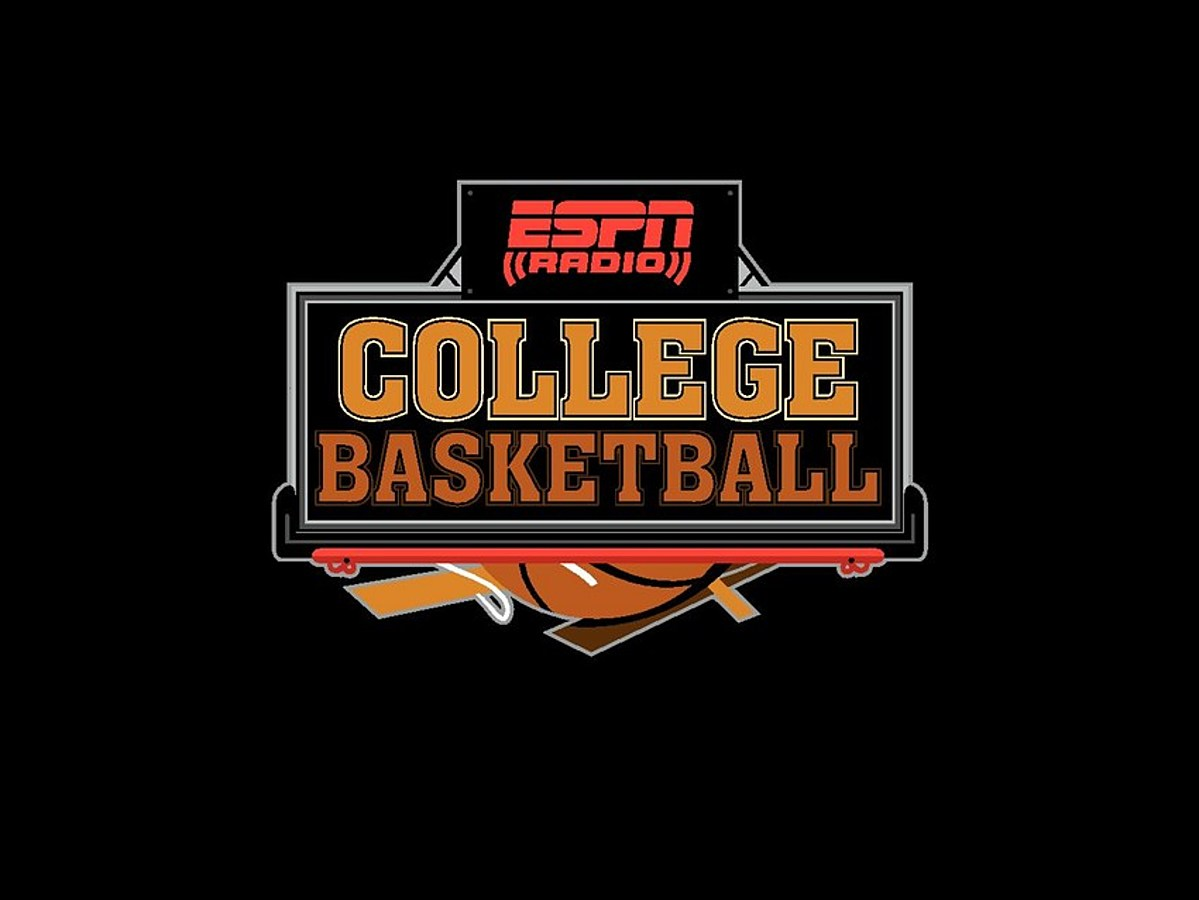 College Basketball on 97 3 ESPN